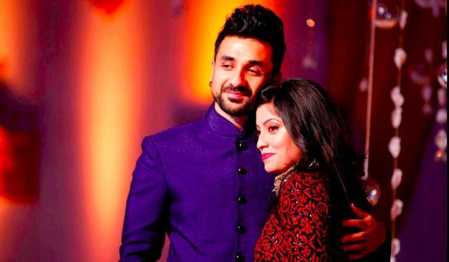 [Fim de Ano Especial] Top 10 dos 2014 casamentos de celebridades indianas